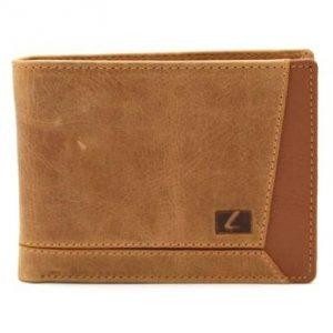 9339a1f7c2 Lavor ανδρικό δερμάτινο πορτοφόλι
