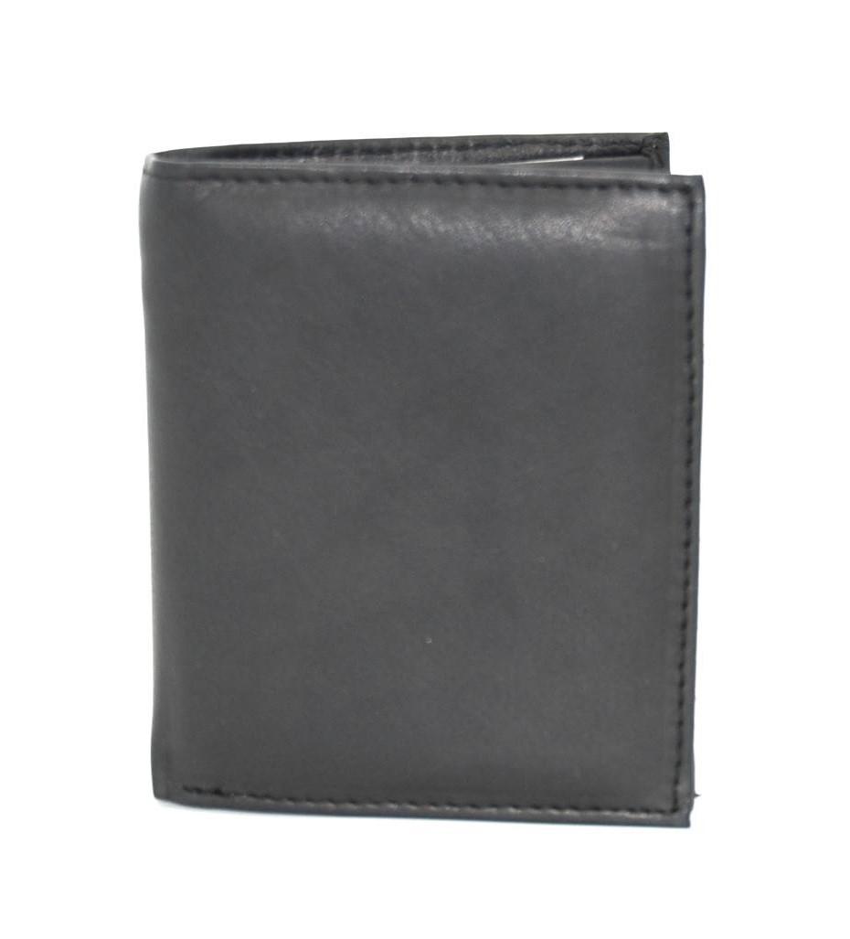14d91e1525 Lavor ανδρικό δερμάτινο πορτοφόλι