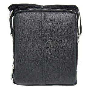 Bartuggi ανδρική τσάντα ταχυδρόμου