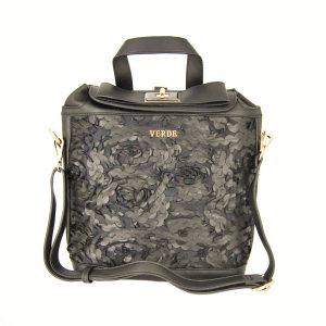 92daef53bd Verde τσάντα γυναικεία πλάτης