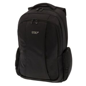 Polo σακίδιο πλάτης backpack charger