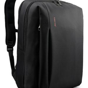 TIGERNU Backpack Σακίδιο Πλάτης μαύρη 3176