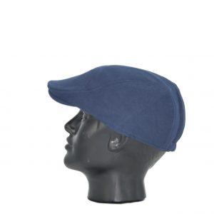 Karfil ανδρική τραγιάσκα μπλε