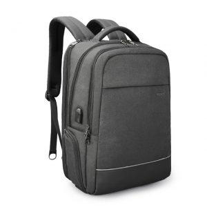 Backpack Σακίδιο Πλάτης TIGERNU B3533