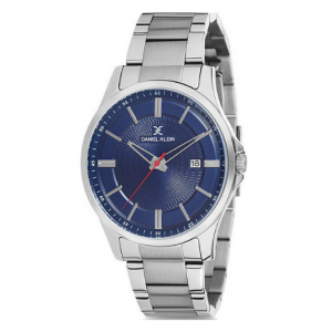 Daniel Klein Premium Bracelet Watch 43mm