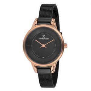 Daniel Klein Fiord Bracelet Watch 31mm