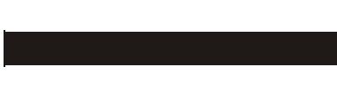 logo_eisagwgiki