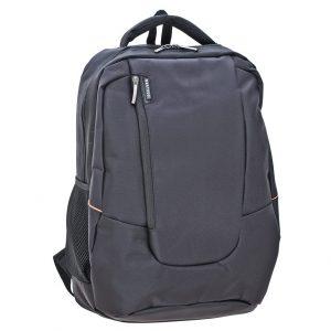 Bartuggi σακίδιο πλάτης laptop case μαύρο 189-317