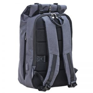 Bartuggi σακίδιο πλάτης laptop case 711-6485