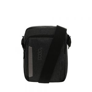 POLO X CASE-S ΤΣΑΝΤΑΚΙ ΩΜΟΥ 907111-2200