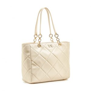 Verde Τσάντα Ώμου Γυναικεία 16-6018