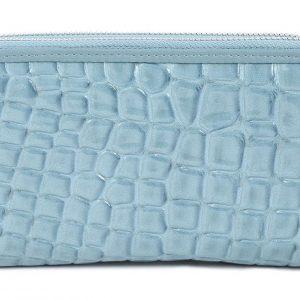 Doca γυναικείο πορτοφόλι γαλάζιο 66057-Light Blue