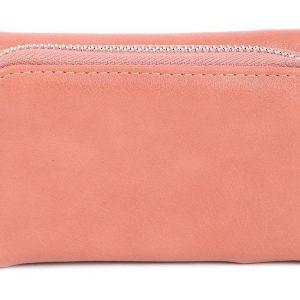 Doca γυναικείο πορτοφόλι ροζ 65962-Pink